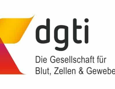 Logo DGTI